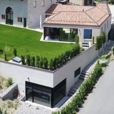 Fenêtre aluminium – Devis, Pose & Prix – Vaud et Genève