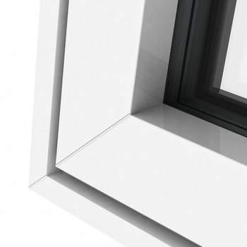 Fenêtre pvc internorm - Devis, Pose & Prix - Vaud et Genève