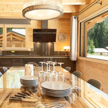 Fenêtre bois bieber - Devis, Pose & Prix - Vaud et Genève