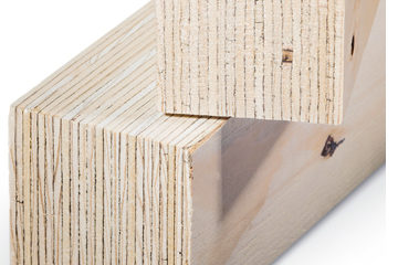 Fenêtre Bois aluminium Internorm - Devis, Pose & Prix - Vaud et Genève