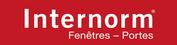 Internorm_Fenetres-Portes.indd